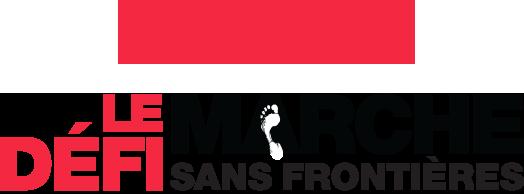 logo-main-fr