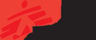 logo-msf-fr